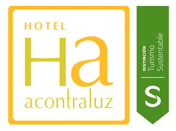 Hotel Acontraluz