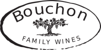 Logo Bouchon Family Wines