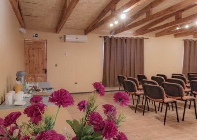 sala de eventos-2