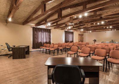 sala de eventos-3