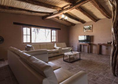salas de estar_-5