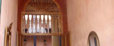 Casa Grande 3
