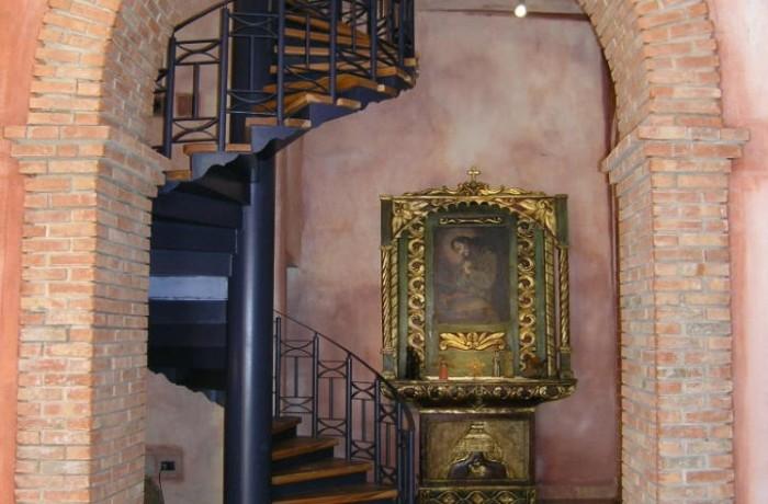 Casa Grande 14