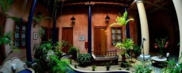 Casa Grande 13