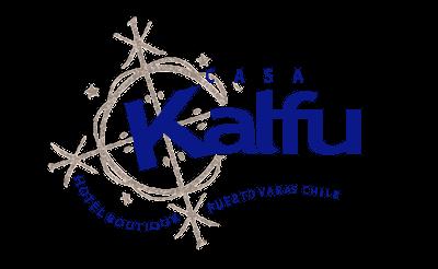 Casa Kalfu