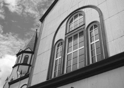 Puerto Varas - Iglesia