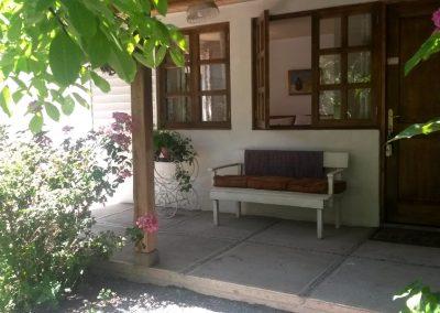 Casa Pando 1