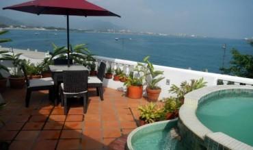 Puerto Cabello Exclusivo