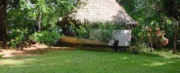 Caura Lodge 15