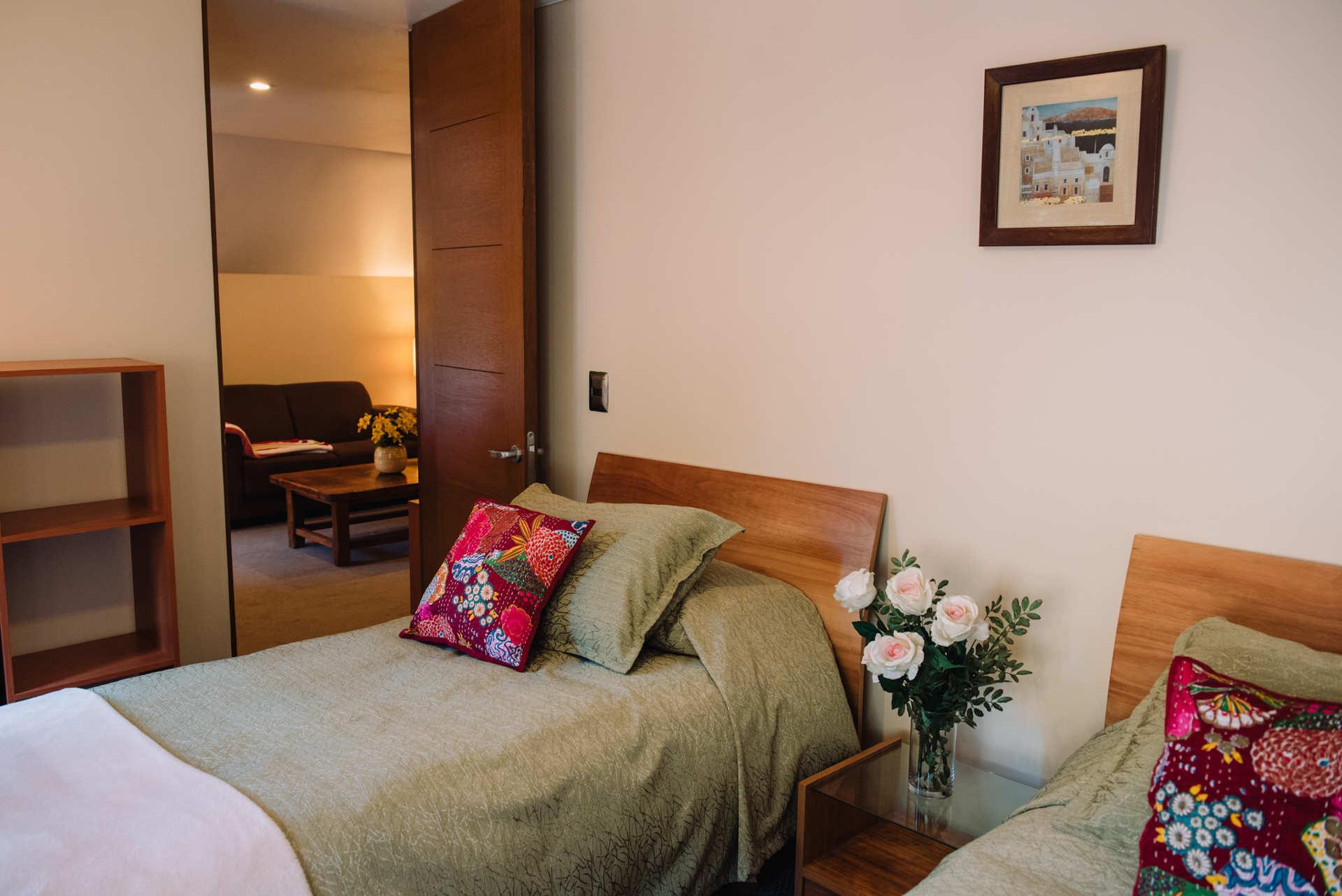 Grand Suite 7
