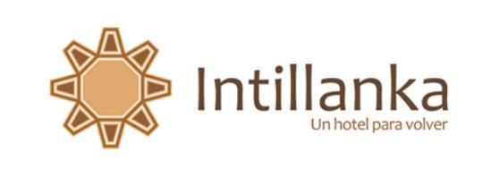 Inti-llanka