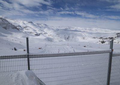 Centros de Ski _ Parque Nieve Farellones  01