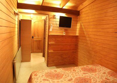 Double Room 05
