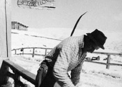 Historia _ Antonio-padr-a-s-bigas-fundador-y-pionero-en-farellones
