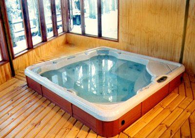 Hot Tub Posada 04