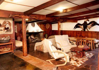 Lounge Posada 03