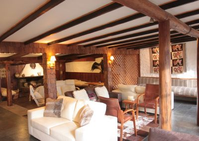 Lounge Posada 04