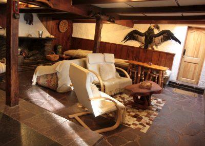 Lounge Posada 06