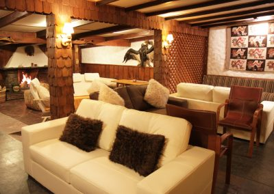 Lounge Posada 07