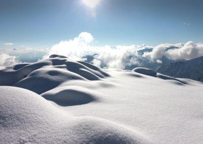 Nieve Virgen Farellones 01
