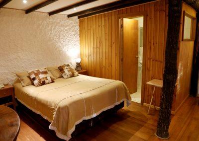 Quad Room 03