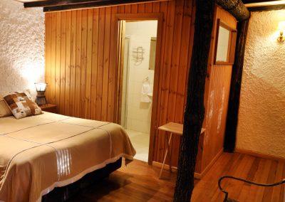 Quad Room 13