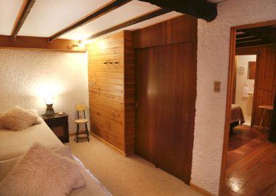 Quad Room 15
