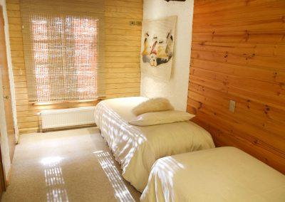 Quad Room 29