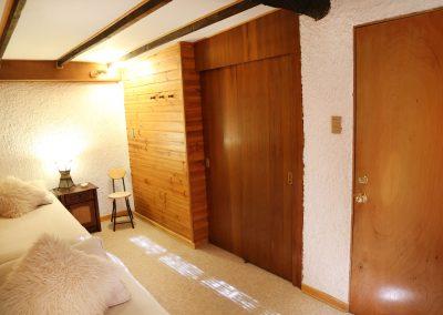 Quad Room 30