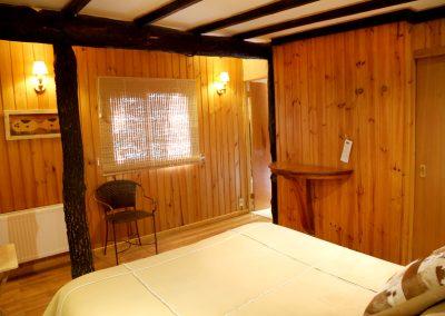 Quad Room 32