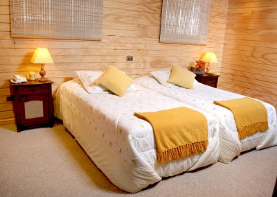 Quintuple or Sextuple room 02