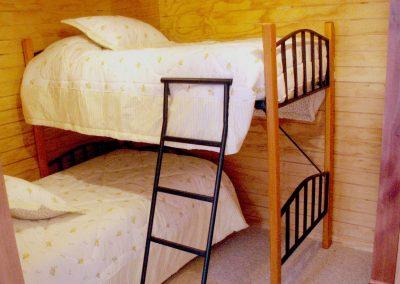 Sextuple room 02