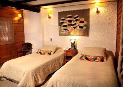 Triple or Quad room 01