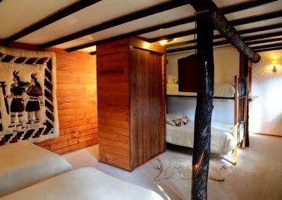 Triple or Quad room 03