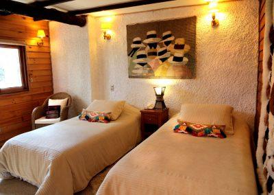 Triple or Quad room 06