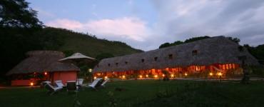 Tapuy Lodge 15