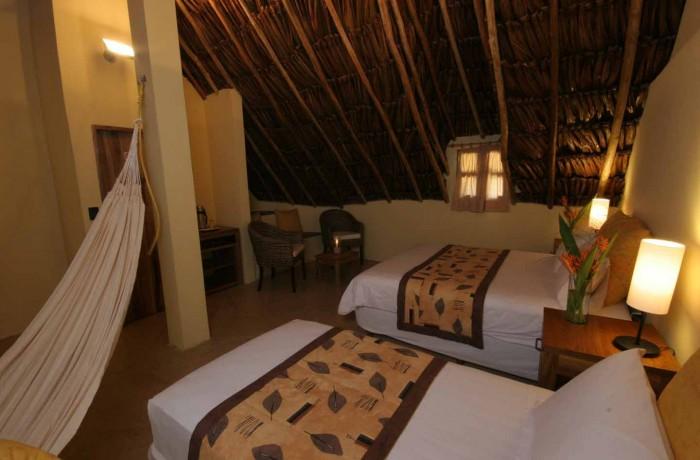 Tapuy Lodge 4