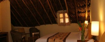 Tapuy Lodge 9