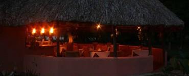 Tapuy Lodge 2