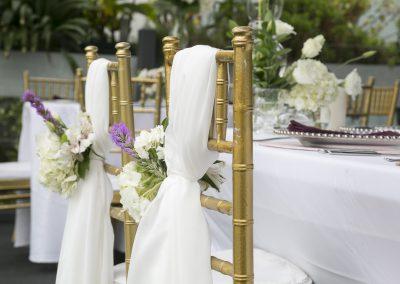 Matrimonios-13
