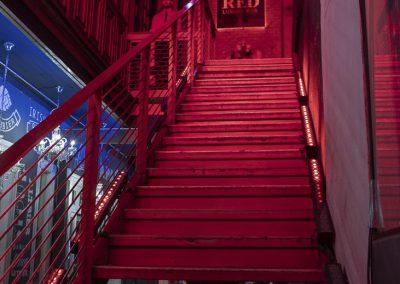 Red Luxury-4